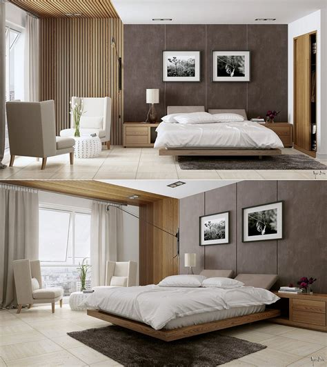 40 amazing modern bedroom wall color for awesome bedroom romantic contemporary bedroom design romantic