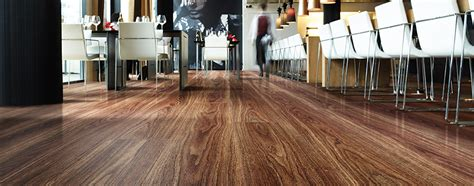 Carpets & Flooring Supplier for Pubs & Bars   Rivendell