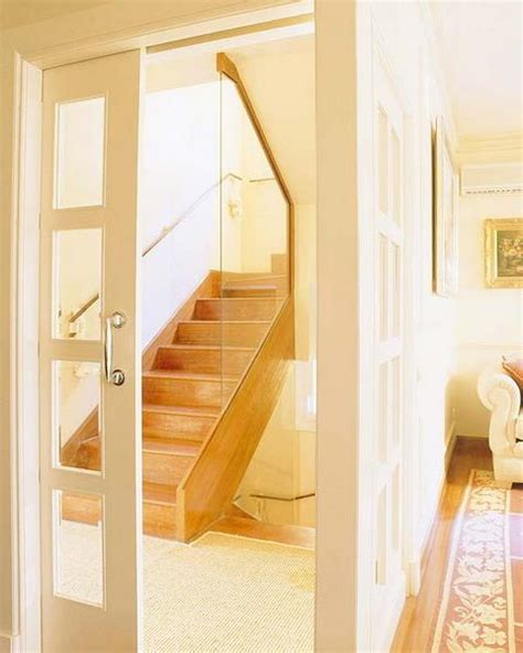 22 Space Saving Sliding Interior Doors For Spacious And Interior Doors For Small Spaces