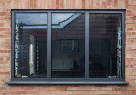 house with aluminium windows stunning aluminium replacement windows aluminium windows