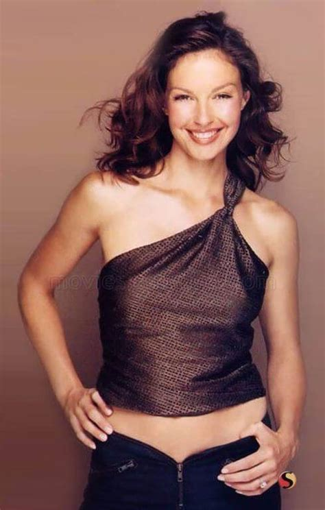 Ashley Judd Bra Size Age Weight Height Measurements Celebrity | ashley judd height weight body measurements hollywood