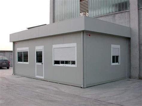 ufficio prefabbricato in legno prefabbricati per uffici verona m d t prefabbricati