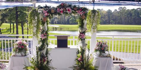 prices for wedding venues in south jersey 2 harbor pines golf club weddings get prices for wedding