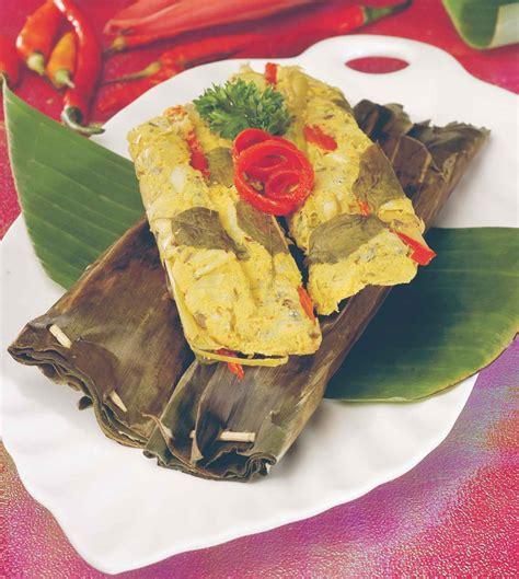 Bumbu Halus 250 Gram aneka resep pepes ikan teri