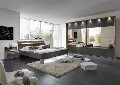 schlafzimmer kaufen komplett designer schlafzimmer komplett deutsche dekor 2017