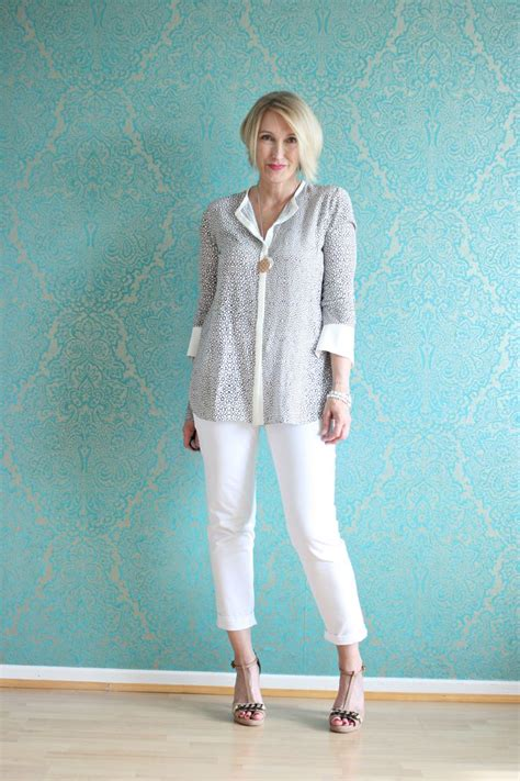 clothing styles for woman over 60 388 best images about clothes for women in their 60s on