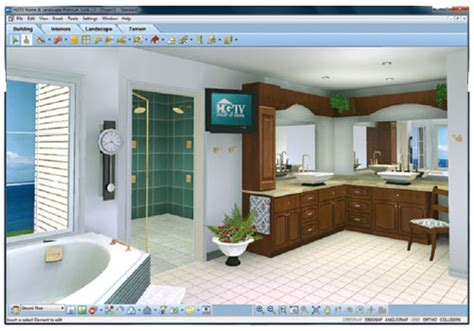 Hgtv Home Design Remodeling Suite 3 Hgtv Home Landscape Platinum Suite 3 0 727298410235 Ebay