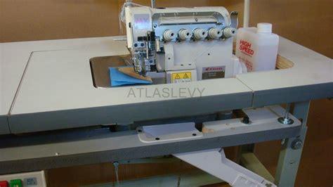 pegasus m900 overlok price pegasus mx 3244 03 333 overlock sewing machin 6 thread