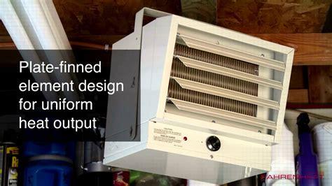 comfort zone heater problems comfort zone cz220 wiring diagram comfort zone heaters
