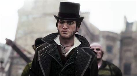 assassins creed syndicate official 074401638x ps4 assassin s creed syndicate trailer youtube