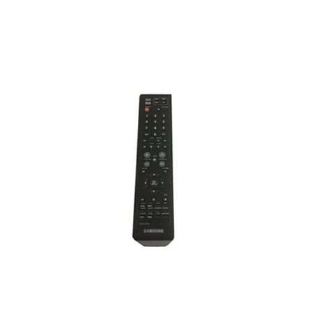 Home Theater Samsung Ht Xq100 work remote fit for samsung ht z510 xac ht x20 ht x20t ht xq100 dvd home