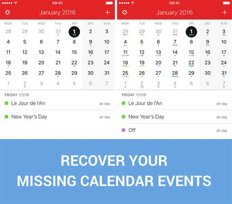 What Calendar Is On My Iphone How To Stop Your Iphone Or From Deleting Calendar