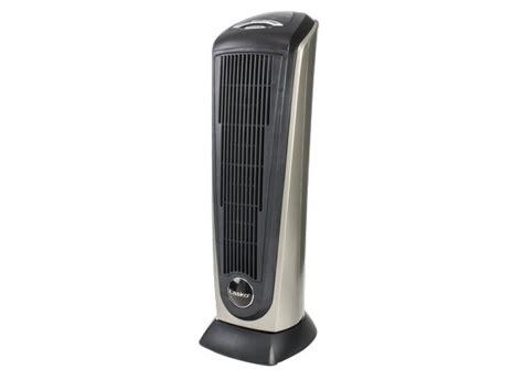space heater with fan only option lasko heaters lasko ceramic heaters proceramic utility