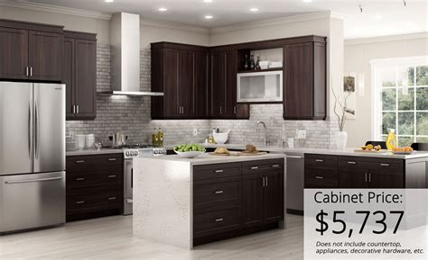Home Depot Kitchen Cabinet Doors Only by Cardell Cabinets Home Depot Inspirative Cabinet Decoration