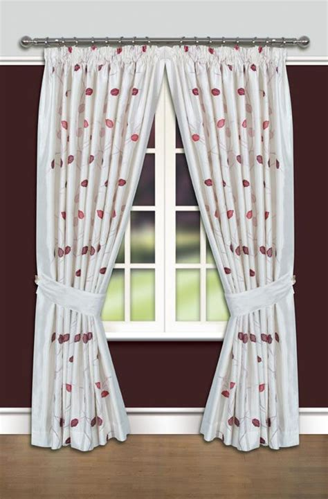curtains and blinds gold coast was just too caught a1 curtains and blinds gold coast will