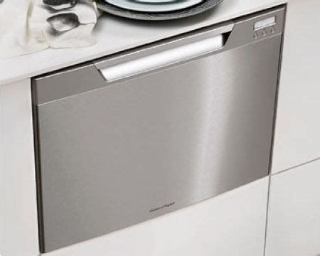 Pull Out Drawer Dishwasher by 25 Best Ideas About Drawer Dishwasher On 2