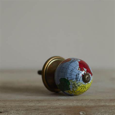 Graham And Green Door Knobs by Light Globe Drawer Knobs Door Knobs Handles Graham