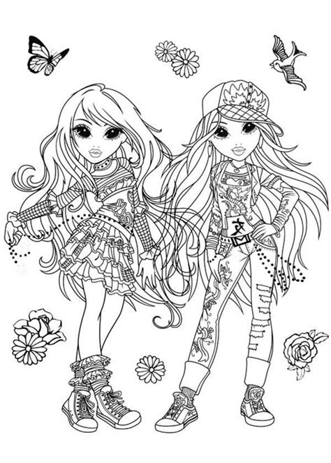 fun2draw coloring pages 28 images fun2draw coloring