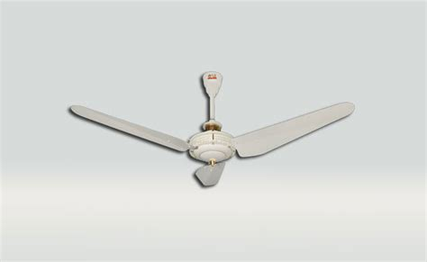 gfc fan capacitor gfc fan capacitor 28 images ceiling fan capacitor pakistan 28 images cbb61 12uf ac 450v 50