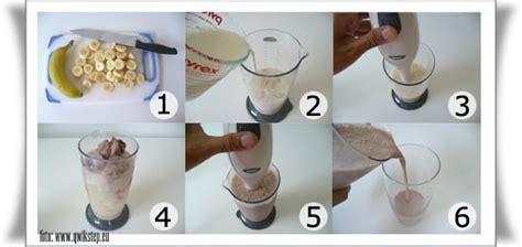 resep membuat ice cream oreo ice cream oreo segar resep cara membuat ice cream oreo