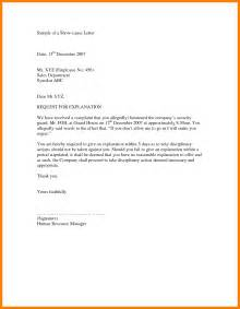 appointment letter template contractor sample