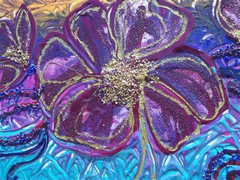 fiori quadri fiori e colori vendita quadri quadri moderni