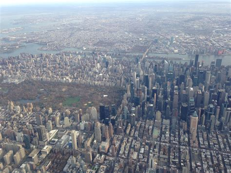 manhattan view new york city aerial views of manhattan