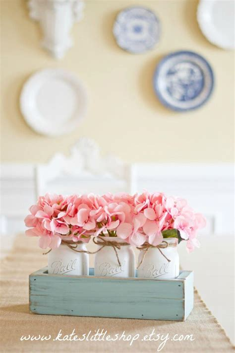 17 bright spring home decor crafts to refresh your home 17 bright spring home decor crafts to refresh your home