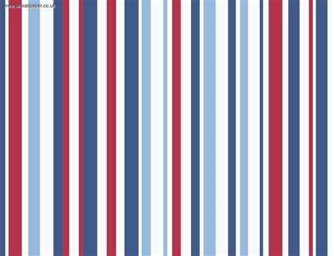 striped wallpaper pinterest blue and red stripe wallpaper furniture accessories