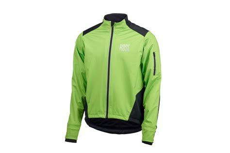 buy cycling jacket buy wind fibre cycling jacket bikes