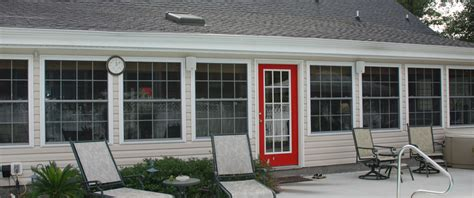 american window industries home remodeling company