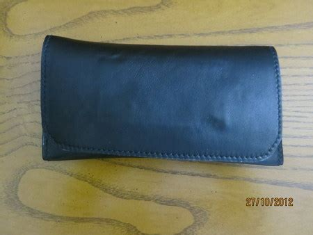 tobacco pouch made to order tobacco pouches the