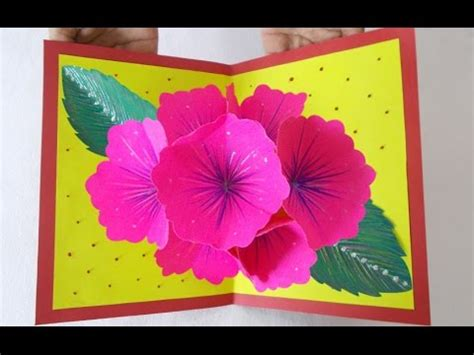 Greeting Card Designs Handmade Paper - greeting card designs handmade paper jobsmorocco info