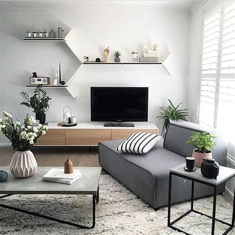 nordic decor 25 best ideas about nordic living room on pinterest