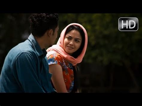 film hijrah cinta uje full movie hijrah cinta full movie videolike