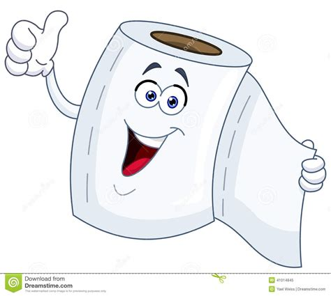 toilet paper no toilet clipart clipart suggest