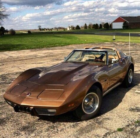 1975 wheels corvette stingray 25 best ideas about corvette c3 on chevrolet