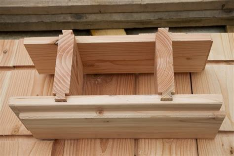Bau Eines Hauses by Brikawood Ein Haus Aus Holzbausteinen Bauen Wohnen