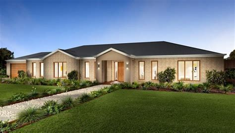 house design qld acreage murchison by dennis family homes designs floorplans