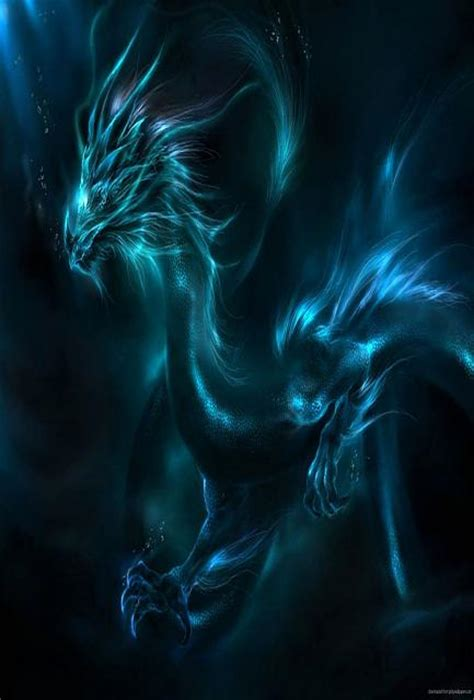 wallpaper iphone dragon sf f iphone 5 wallpaper iphone ipad ipod forums at