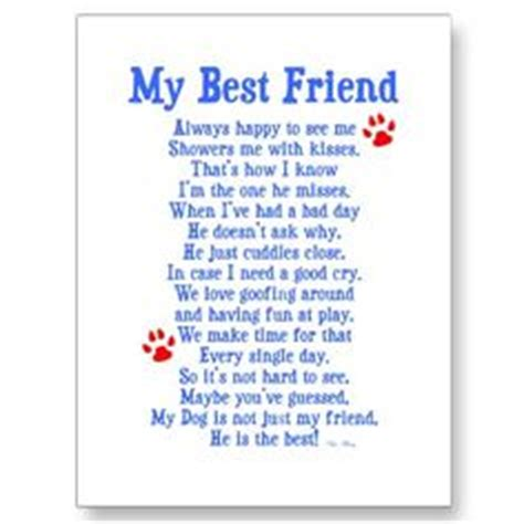 poem for my best friend s wedding card 1000 images about poems on best friend poems friend poems and friendship quotes