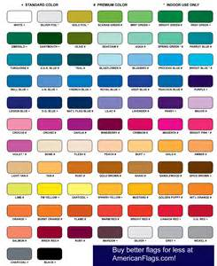 all different colors color get domain pictures getdomainvids