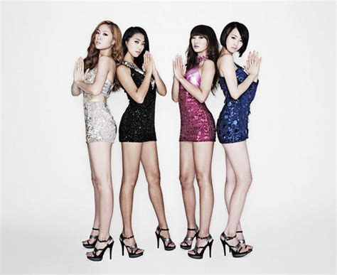 blackpink kbs gayo the best moment of 2011 kbs gayo daejun upsets some makes