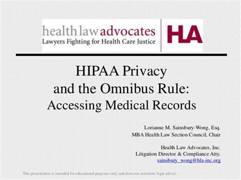 hipaa sections hipaa access medical records by sainsbury wong