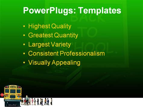 Elementary School Teacher Powerpoint Templates Free Programs Utilities And Apps Axeworker Elementary School Powerpoint Templates