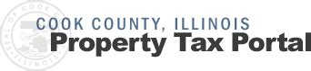 Cooke County Property Records Cook County Property Tax Images
