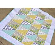 10 Most Popular Quilting Posts Of 2013