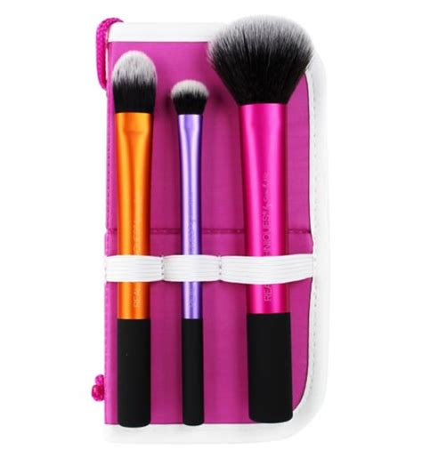 boots makeup makeup cosmetic brush sets boots