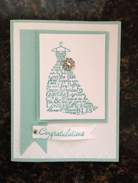 Gift Card Wedding Shower Ideas - bridal shower card ideas best 25 bridal shower cards ideas on pinterest card making