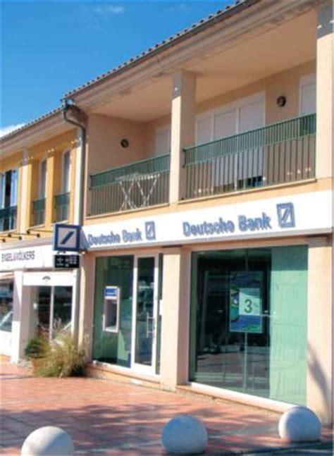 dt bank aktienkurs deutsche bank konto schlie 223 en deutsche bank broker